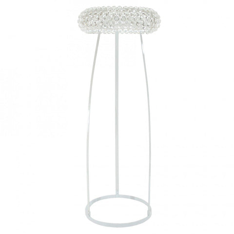 Replica Foscarini Caboche Floor Lamp by Urquiola & Gerotto - Alpha Lighting & Electrics