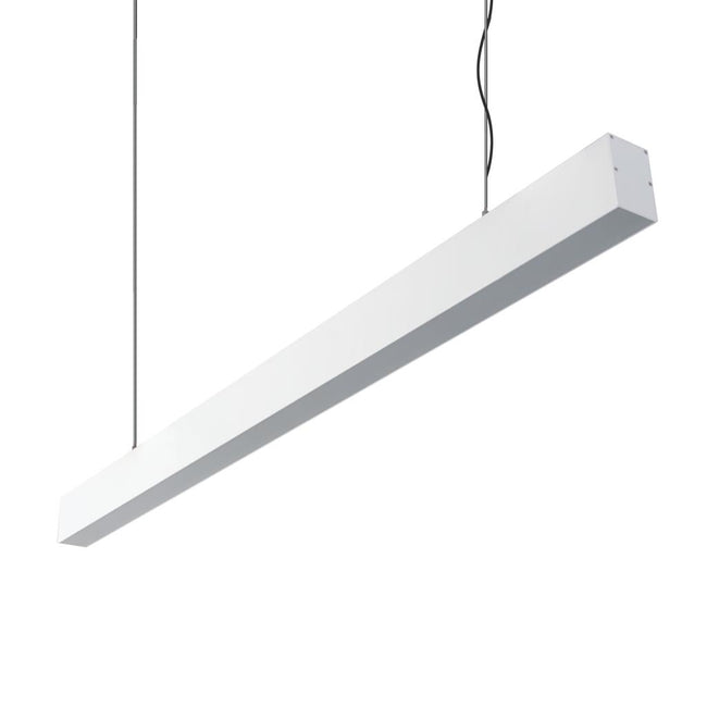 Domus Lighting MAX-50 Two Way Pendant Profile 34.6W 1M