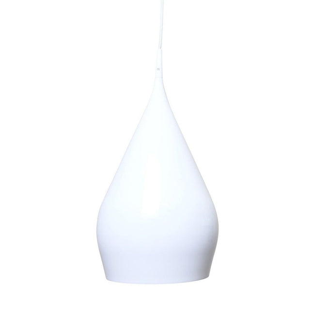 Eris Pendant Metal 46cm She Lights | Alpha Lighting & Electrics