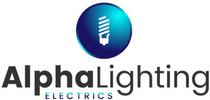Alpha Lighting & Electrics
