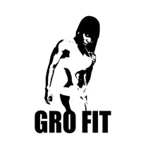GRO FIT