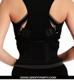 GRo Fit Shaper Vest