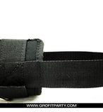 GRo Band (Strap ADD-ON)
