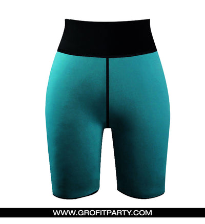 Drench Sauna Pants