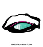 GRo Fit LED Waist Bag