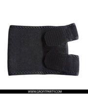 Sauna Arm Belt (OS)