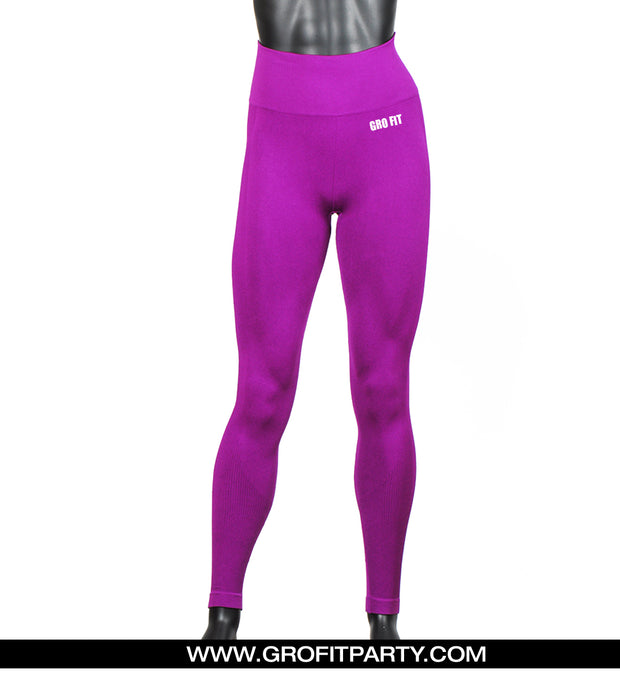 Ultra Fit Leggings