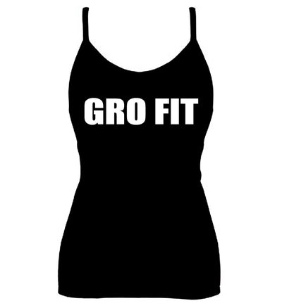 GRo Fit Cami
