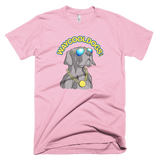Cool Great Dane T-Shirt