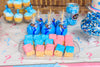 Top 6 Gender Reveal Party Ideas!
