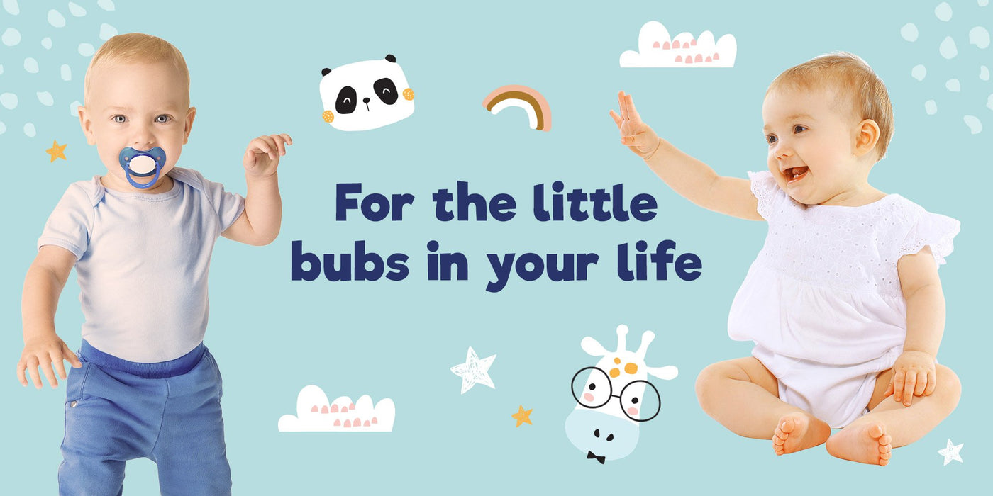 Baby Clothes | Newborn Baby & Kids Clothing Online - Australia