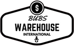 Bubs Warehouse International Pty Ltd