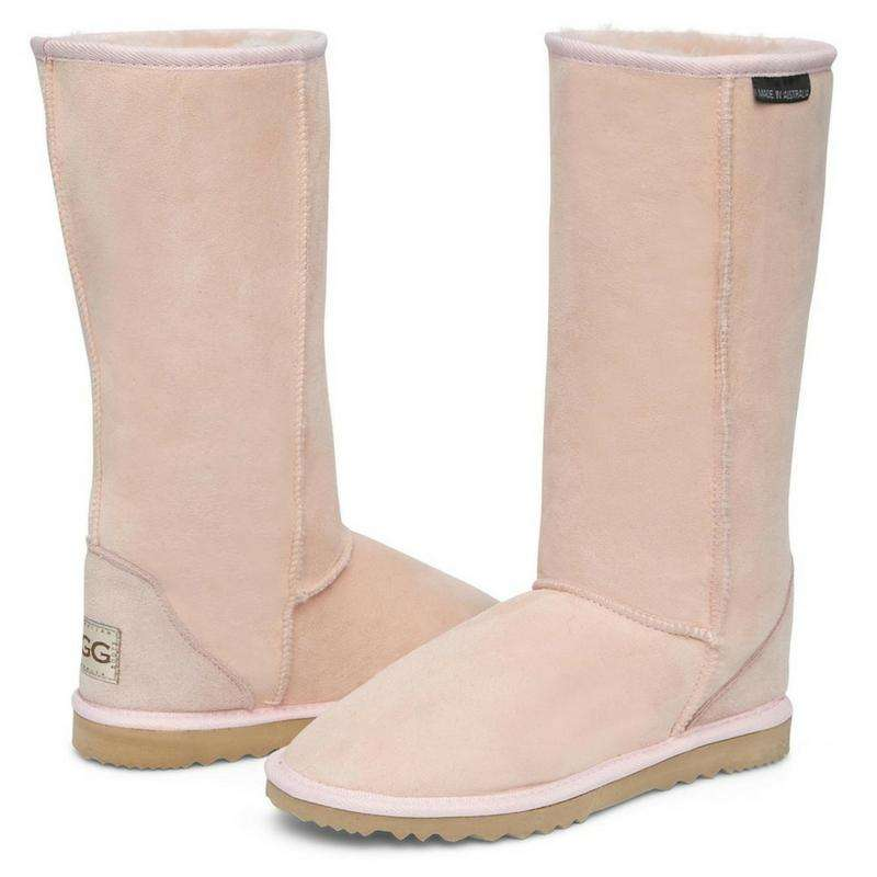 adult ugg boots
