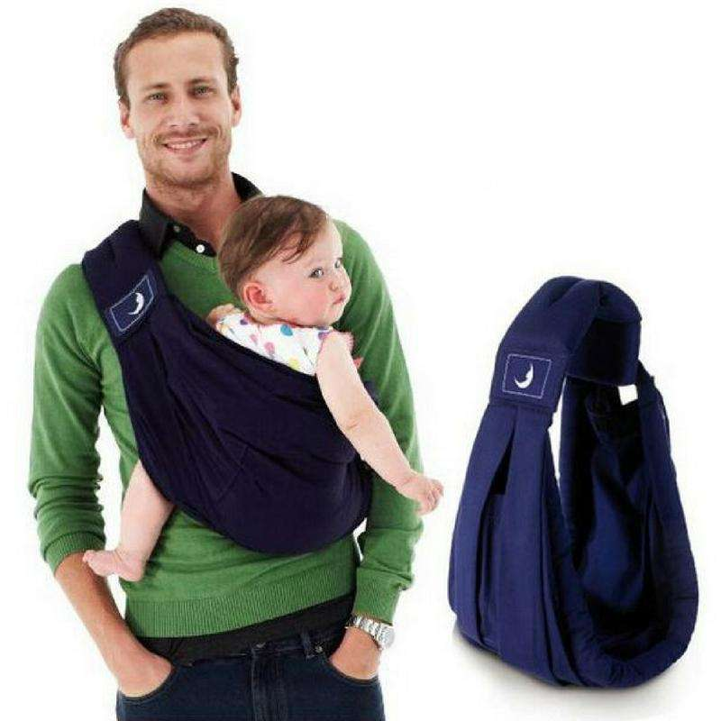 sling bag to carry baby