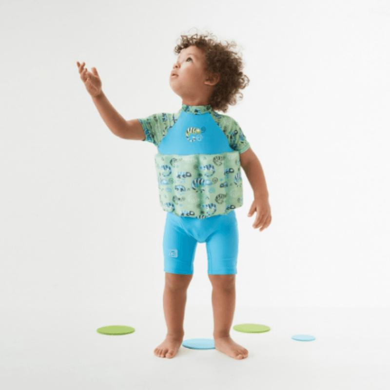 0ad1730dc0 Float Suit UV – Gecko $49.95