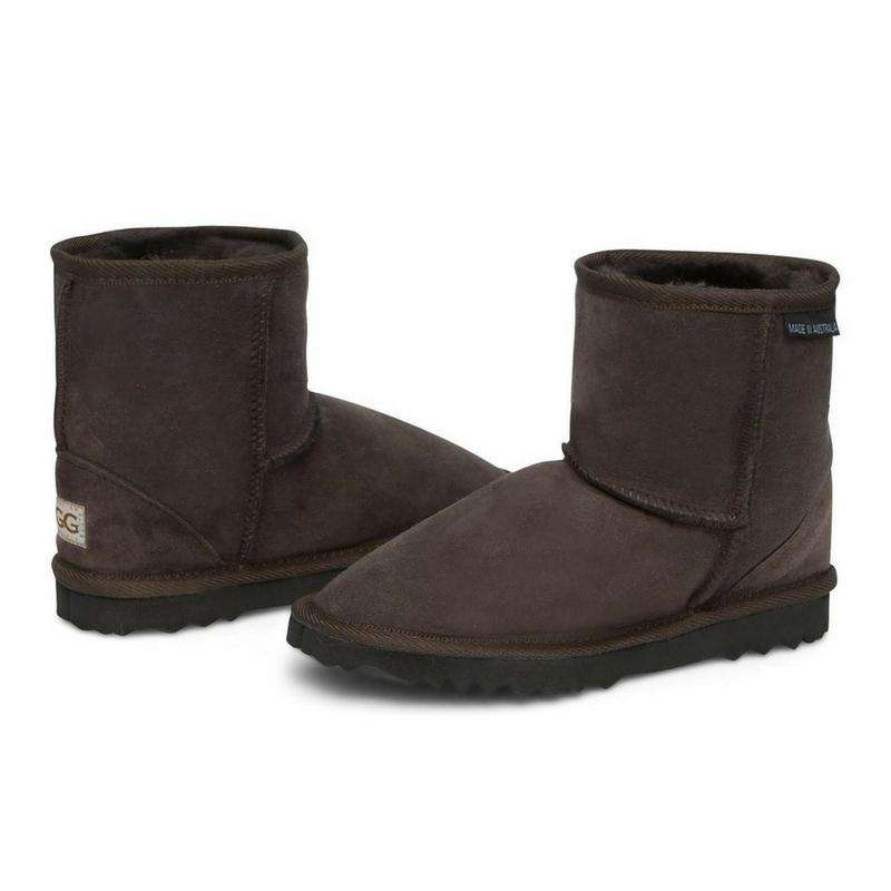 detailed look ec245 a9b15 Kids Ultra Short Ugg Boots (More Colours) $85.00