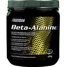 Precision - Beta-Alanine