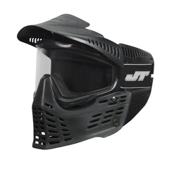 JT Proshield Thermal <br>Goggle - Black