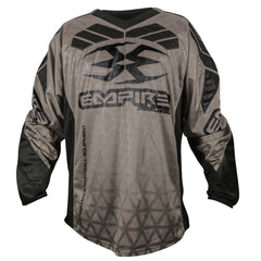 Empire Prevail <br>F6 Jersey - Camo