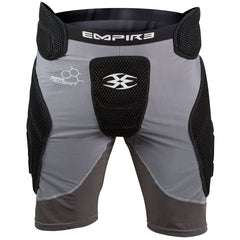 Empire NeoSkin <br>F6 Slide Shorts