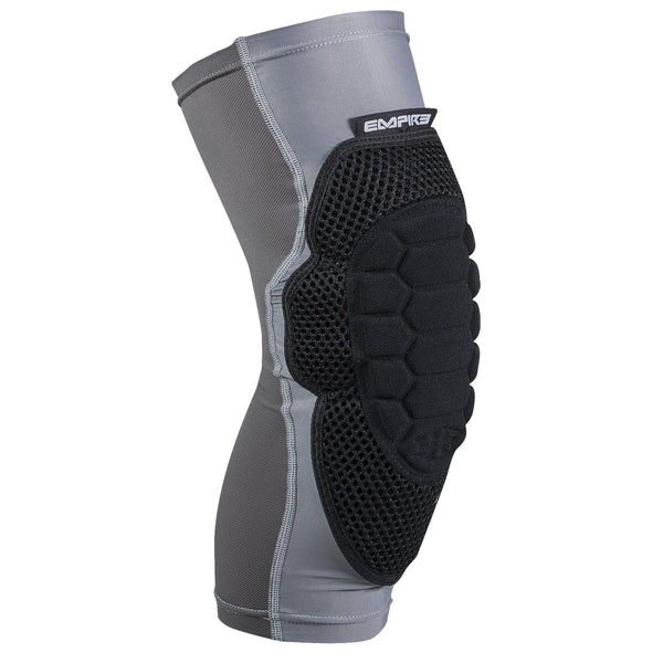 Empire NeoSkin <br>F6 Knee Pads