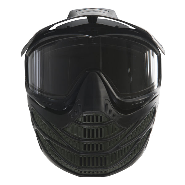 JT Spectra Flex 8 <br>Thermal Goggle