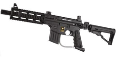 US Army Project Salvo Tactical Edition