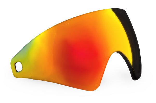 Virtue Vio Chromatic <br> Thermal Lens <br> Chromatic Amber