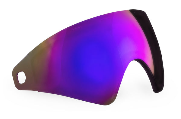 Virtue Vio Chromatic <br> Thermal Lens <br> Chromatic Amethyst