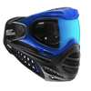 Dye Axis Pro Goggle<br> Blue Ice