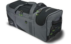Planet Eclipse GX <br>Classic Bag - Charcoal