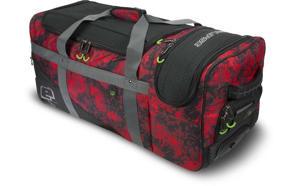 Planet Eclipse GX <br>Classic Bag - Fire