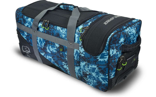 Planet Eclipse GX <br>Classic Bag - Ice