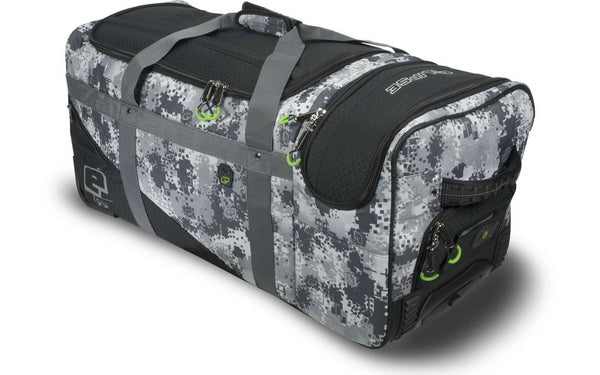 Planet Eclipse GX <br>Classic Bag - HDE Urban