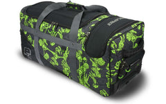 Planet Eclipse GX <br>Classic Bag - Stretch Poison