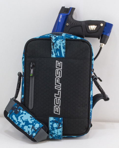 Planet Eclipse GX <br>Marker Pack - Ice