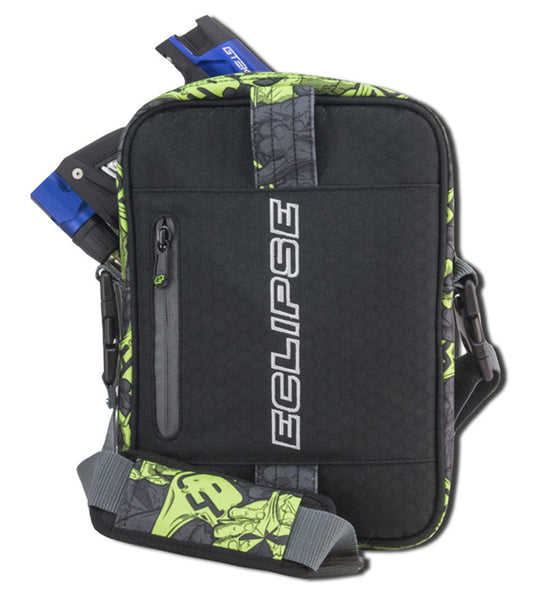 Planet Eclipse GX <br>Marker Pack - Stretch Poison