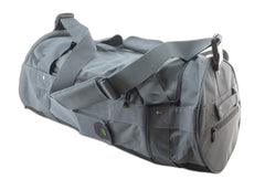Planet Eclipse <br>Holdall - Charcoal