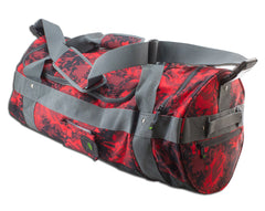 Planet Eclipse <br>Holdall - Fire
