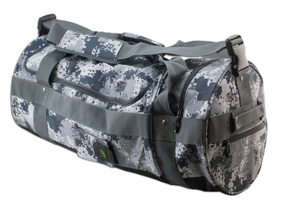 Planet Eclipse <br>Holdall - HDE Urban