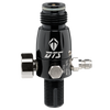 Dye DTS Tank Regulator