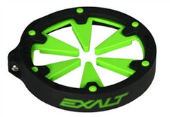 Exalt Universal Speed <br>Feed - Lime