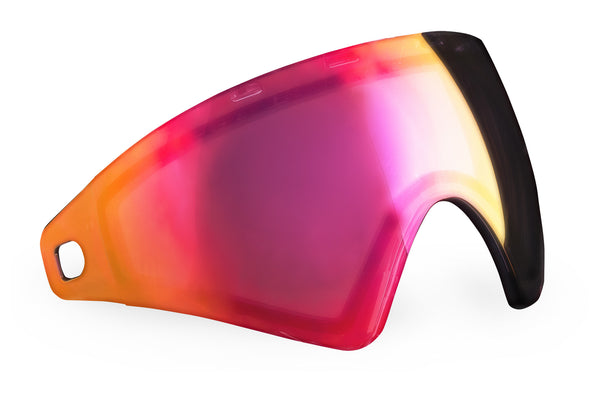 Virtue Vio Chromatic <br> Thermal Lens <br> Chromatic Fire