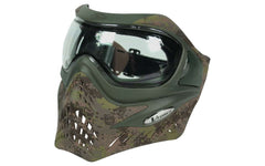Planet Eclipse VForce <br>Grill - HDE Camo