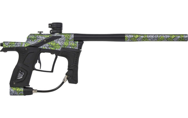 Planet Eclipse Etek 5 <br> Stretch Poison