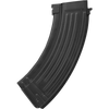 Magazine Valken Flash <br> Magazine for AK <br> series 520 Rounds