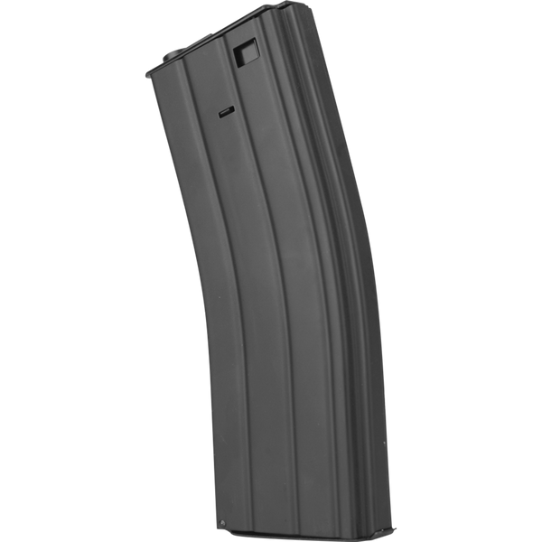 Magazine <br> Valken Flash Magazine for <br> M4 series 360 Rounds