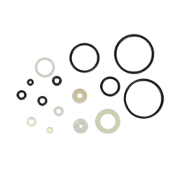Tiberius FS T15 <br>Service Kit (o-ring)