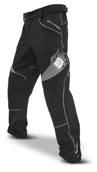 Planet Eclipse <br>Program Pants