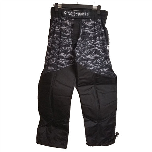 GI Sportz Glide Pants <br>Tiger Urban